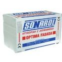"Styropian-EPS S 042 ""OPTIMA FASADA"""