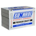 "Styropian-EPS S 031""PREMIUM GRAFIT"""