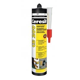 Klej montażowy Ceresit CB 200