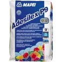 Klej do płytek Adesilex P9 szary 25 kg