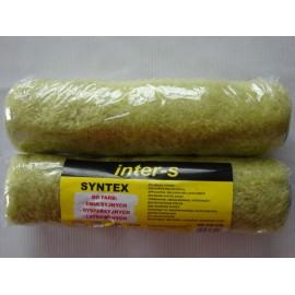 Wałek Syntex ...