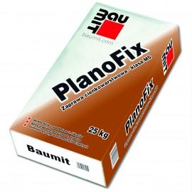 Zaprawa cienkowarstwowa Baumit Plano Fix