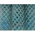 Siatka ogrodzeniowa powlekana 3,2 mm /1,5 m 10 mb