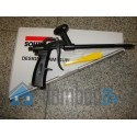 Pistolet do pianki Design Foam Gun