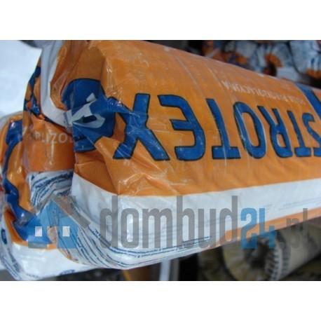 Folia aluminiowa Strotex AL