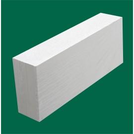 Bloczki z betonu komórkowego H+H 12/59