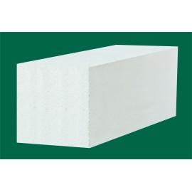 Bloczki z betonu komórkowego H+H 24/59