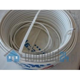 Przewód YDY płaski 450/750V 2x1,5mm