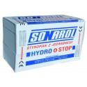 Styropian-EPS P 150 036 HYDRO STOP